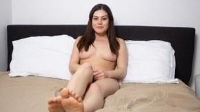 Latina Banner