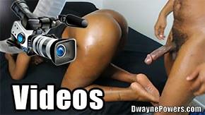 Videos Banner