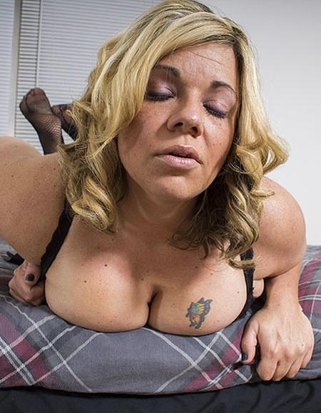 Nurse Nasty Porn
