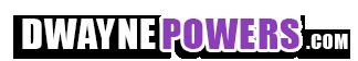 DWAYNEPOWERS.com