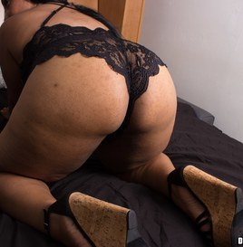 Smashing Savannah 3