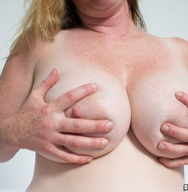BBW Interracial Wife Bang 3