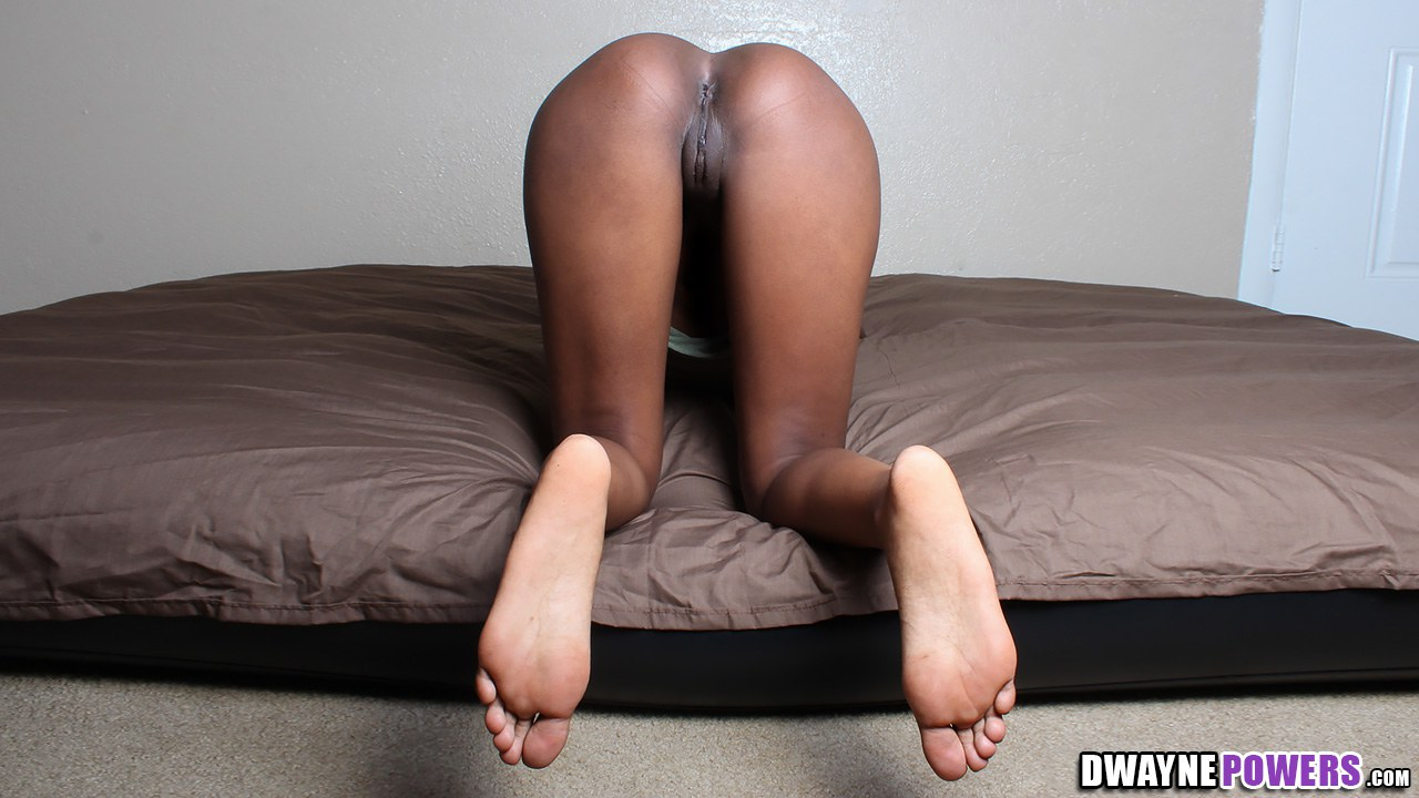 Long Strokes After Massage